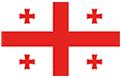 Gürcistan