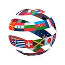 Çalıştığımız Ülkeler